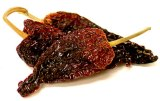 Ancho Chili Pepper EnchiladaSauce